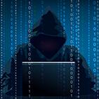 Piratage des données