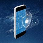 Sécurité des mobiles